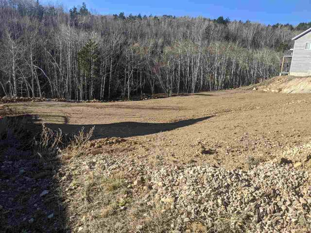 777-779 Stage Run Road, Deadwood, SD 57732 (MLS #66768) :: Dupont Real Estate Inc.