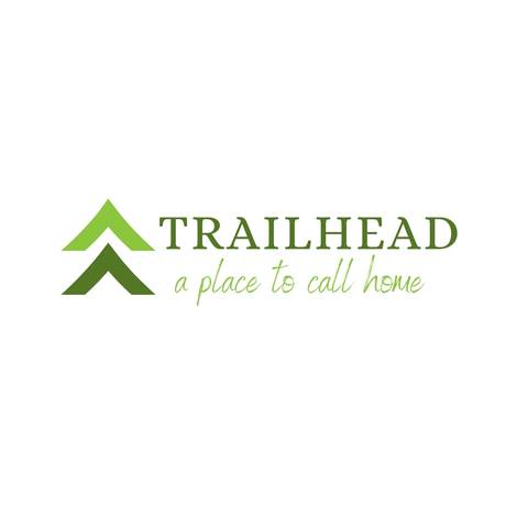 3026 Trailhead Loop, Sturgis, SD 57785 (MLS #66993) :: Dupont Real Estate Inc.
