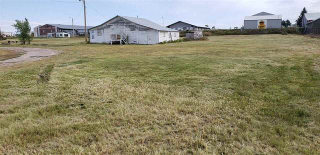10972 Highway 212, Belle Fourche, SD 57717 (MLS #67194) :: Daneen Jacquot Kulmala & Steve Kulmala