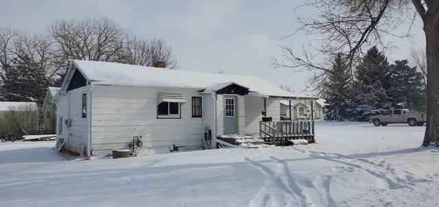 1642 Spruce Street, Sturgis, SD 57785 (MLS #67311) :: VIP Properties