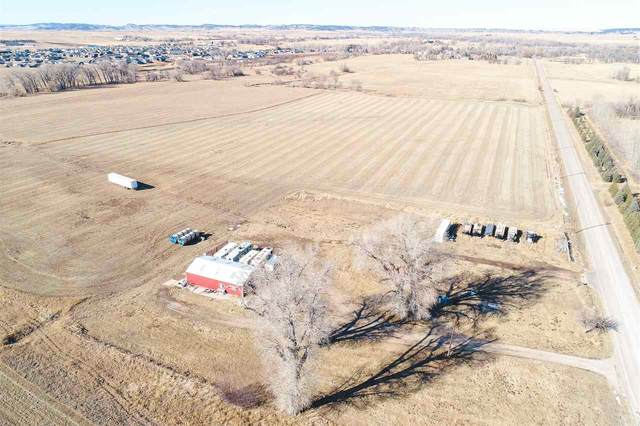 3515 Brookview Road, Spearfish, SD 57783 (MLS #67459) :: Christians Team Real Estate, Inc.