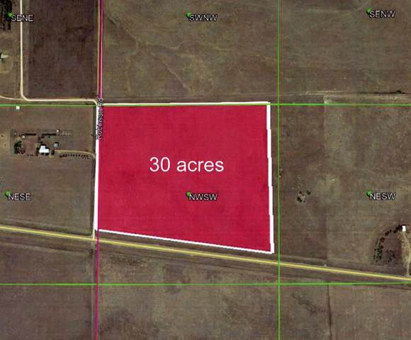 TBD Highway 34, Belle Fourche, SD 57717 (MLS #67556) :: Christians Team Real Estate, Inc.