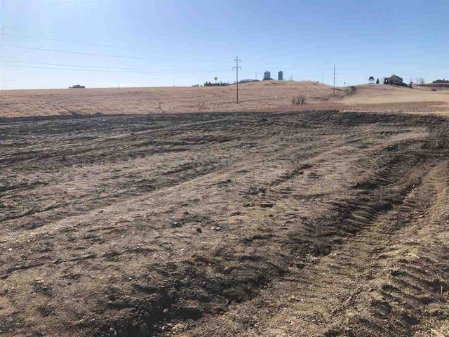 TBD Marie Street, Hermosa, SD 57744 (MLS #67676) :: Black Hills SD Realty