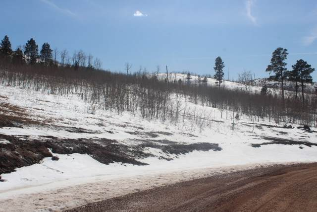 LOT 22 Address Not Published, Sturgis, SD 57785 (MLS #67716) :: Christians Team Real Estate, Inc.