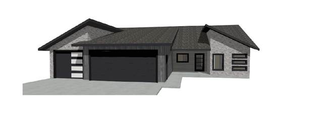 525 Gooseberry Road, Spearfish, SD 57783 (MLS #67750) :: Christians Team Real Estate, Inc.
