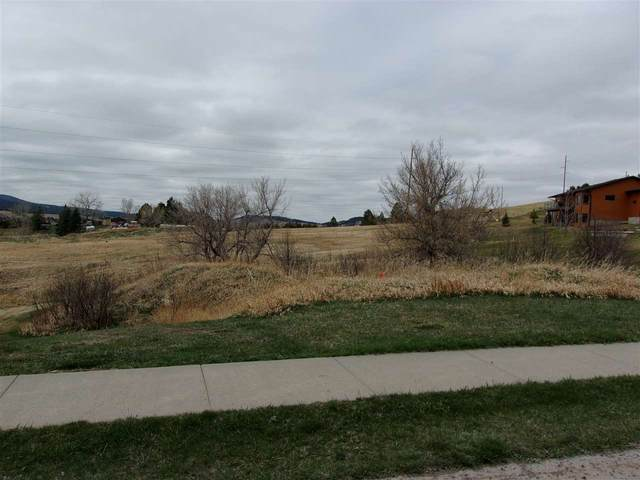2431 Malibu Loop, Sturgis, SD 57785 (MLS #67967) :: VIP Properties