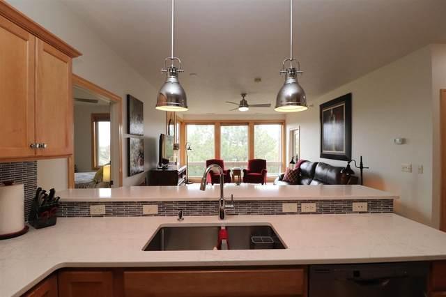 4021 Fairway Hills, Rapid City, SD 57702 (MLS #68074) :: Black Hills SD Realty