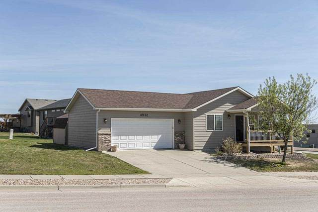 4932 Other, Rapid City, SD 57701 (MLS #68193) :: Christians Team Real Estate, Inc.