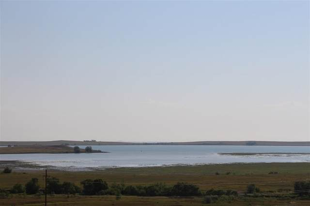 Address Not Published, Belle Fourche, SD 57717 (MLS #68483) :: Dupont Real Estate Inc.