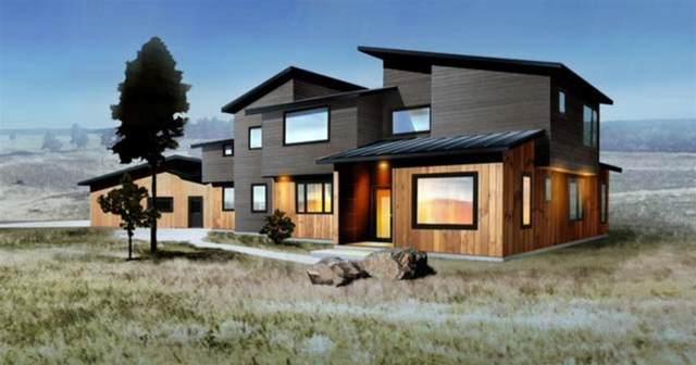 11814 Valley View, Spearfish, SD 57783 (MLS #68557) :: VIP Properties