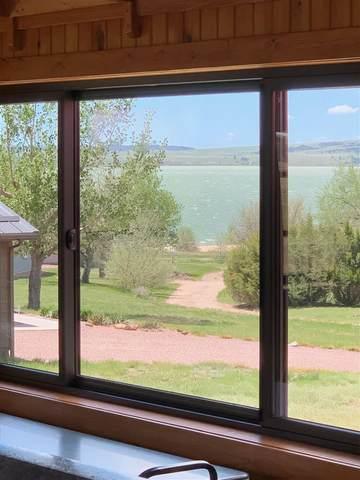28207 Recreational Drive, Hot Springs, SD 57747 (MLS #68560) :: Dupont Real Estate Inc.