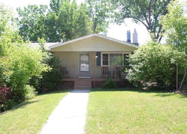 1139 Paisley Terrace, Sturgis, SD 57785 (MLS #68675) :: Christians Team Real Estate, Inc.