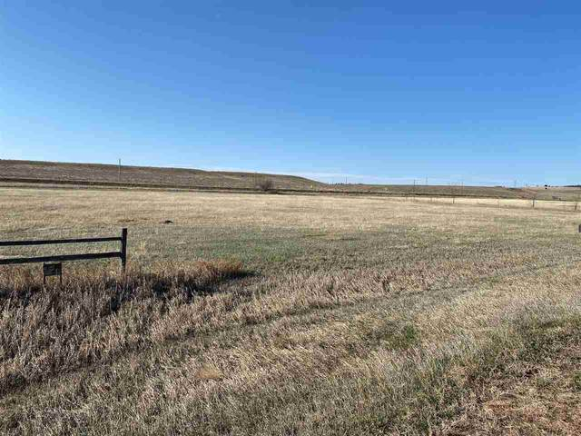 tbd Other, Hot Springs, SD 57747 (MLS #68715) :: Dupont Real Estate Inc.
