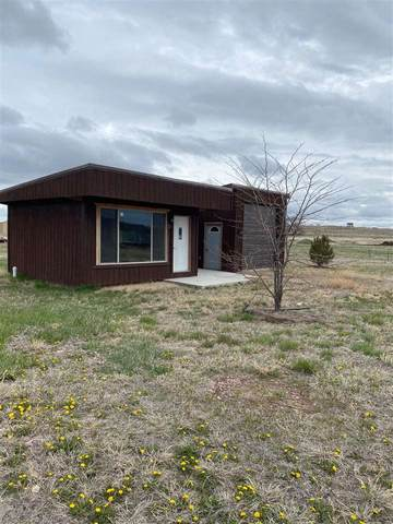 27905 Other, Hot Springs, SD 57747 (MLS #68720) :: Dupont Real Estate Inc.
