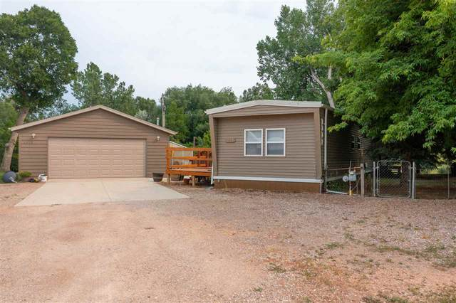 1117 Other, Spearfish, SD 57783 (MLS #69068) :: VIP Properties