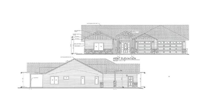 427 Buttercup Court, Spearfish, SD 57783 (MLS #69126) :: VIP Properties