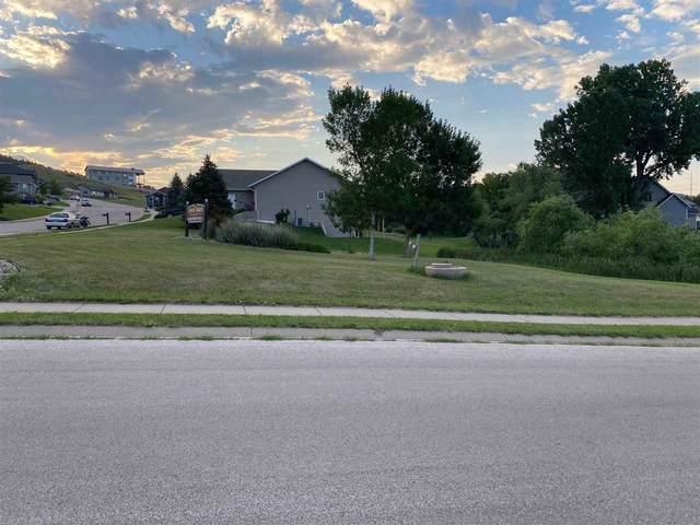 2680 Starline Avenue, Sturgis, SD 57785 (MLS #69234) :: Christians Team Real Estate, Inc.