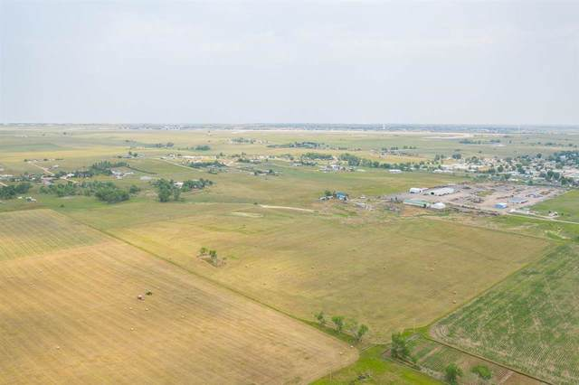 22635 Gisi Rd., Rapid City, SD 57701 (MLS #69240) :: Christians Team Real Estate, Inc.
