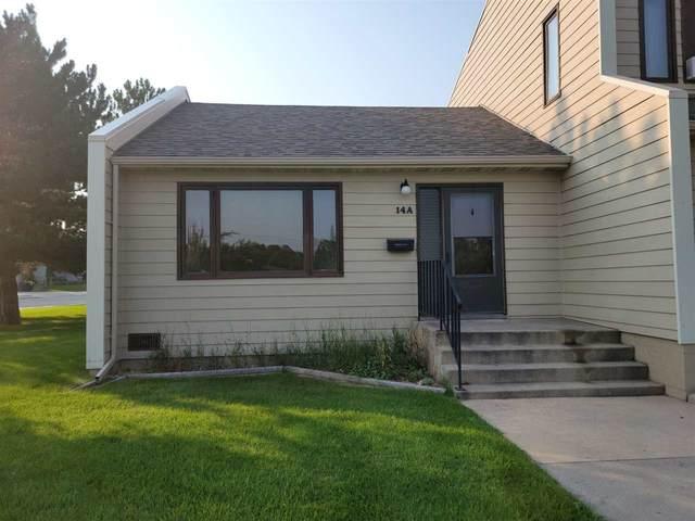 4350 Other, Rapid City, SD 57702 (MLS #69311) :: VIP Properties