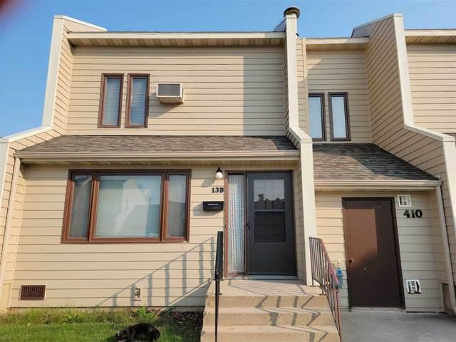 410 Other, Rapid City, SD 57702 (MLS #69312) :: VIP Properties