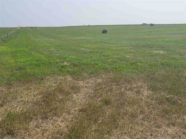 Address Not Published, Newell, SD 57760 (MLS #69384) :: Dupont Real Estate Inc.