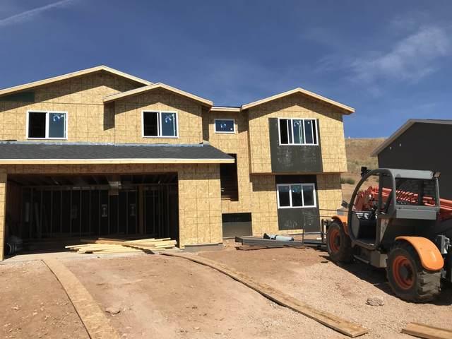 2657 Meadows Drive, Sturgis, SD 57785 (MLS #69741) :: VIP Properties