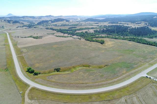 TBD Other, Spearfish, SD 57783 (MLS #69756) :: Christians Team Real Estate, Inc.