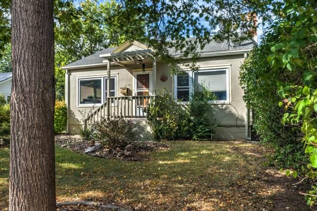 1838 Albany Avenue, Hot Springs, SD 57747 (MLS #69823) :: VIP Properties
