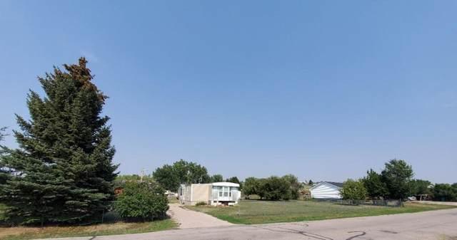 2354 Reservoir Road, Rapid City, SD 57703 (MLS #69856) :: Christians Team Real Estate, Inc.