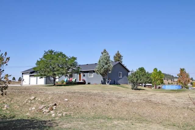 12926 Katmandu Lane, Sturgis, SD 57785 (MLS #69934) :: Christians Team Real Estate, Inc.