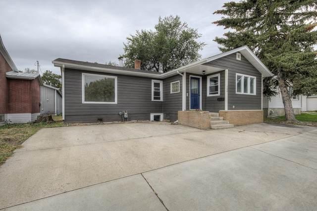 704 Lazelle Street, Sturgis, SD 57785 (MLS #69961) :: Christians Team Real Estate, Inc.