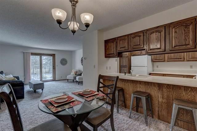3963 Fairway Hills, Rapid City, SD 57702 (MLS #69994) :: Christians Team Real Estate, Inc.