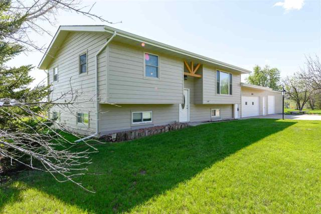 2040 Meadow Lane, Spearfish, SD 57783 (MLS #57173) :: Christians Team Real Estate, Inc.