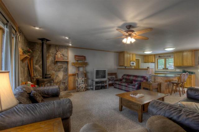 21377 Aspen Drive, Lead, SD 57754 (MLS #58136) :: Christians Team Real Estate, Inc.