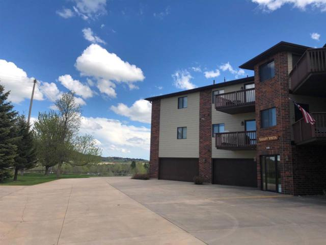 835 W Hill Street, Spearfish, SD 57783 (MLS #58202) :: Christians Team Real Estate, Inc.