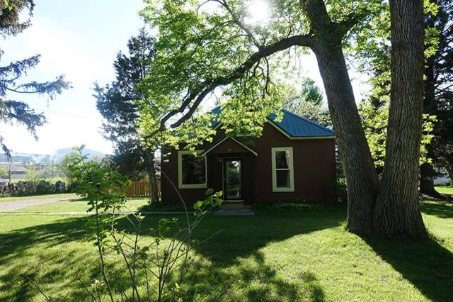249 Upper Valley Road, Spearfish, SD 57783 (MLS #58299) :: Christians Team Real Estate, Inc.