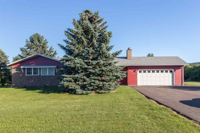 2010 Meadow Lane, Spearfish, SD 57783 (MLS #58339) :: Christians Team Real Estate, Inc.