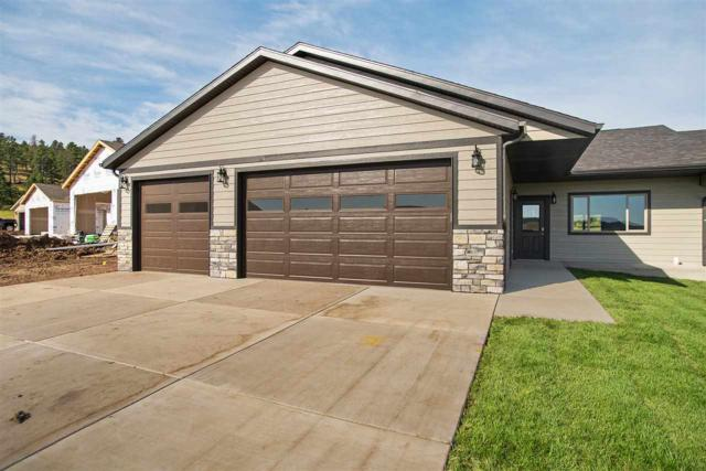 3345 Canyon View Court, Sturgis, SD 57785 (MLS #58429) :: Christians Team Real Estate, Inc.