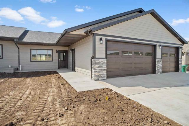 3355 Canyon View Court, Sturgis, SD 57785 (MLS #58430) :: Christians Team Real Estate, Inc.