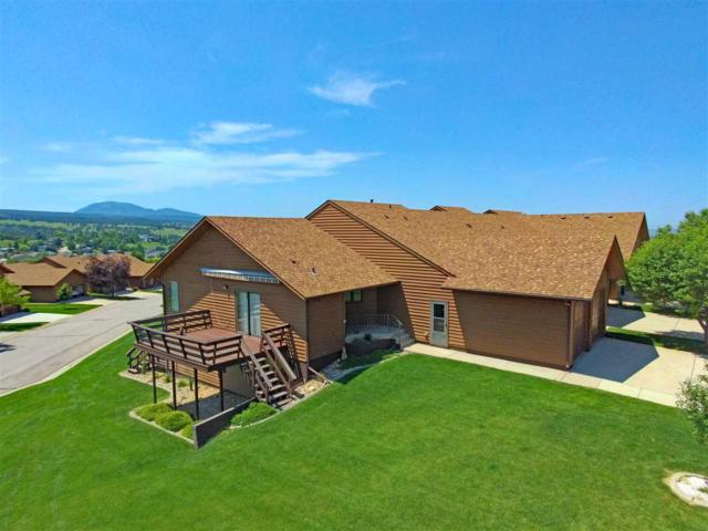 245 Caddy Drive, Spearfish, SD 57783 (MLS #58805) :: Christians Team Real Estate, Inc.
