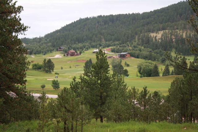 Lot 18 Rost Place, Sturgis, SD 57785 (MLS #58879) :: Christians Team Real Estate, Inc.