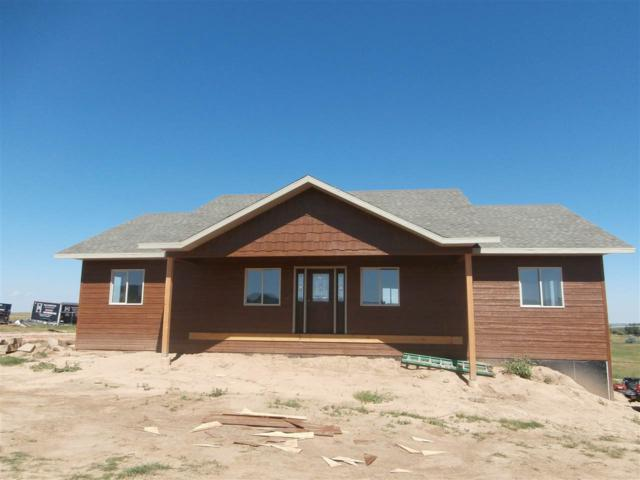2812 Crown Jewel Court, Spearfish, SD 57783 (MLS #59073) :: Christians Team Real Estate, Inc.