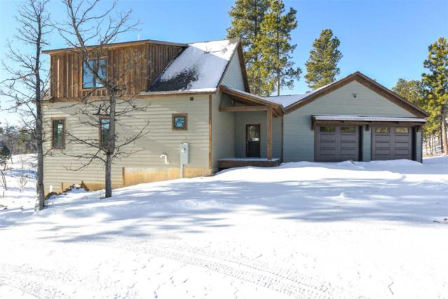 20975 Journal Court, Sturgis, SD 57785 (MLS #59553) :: Dupont Real Estate Inc.