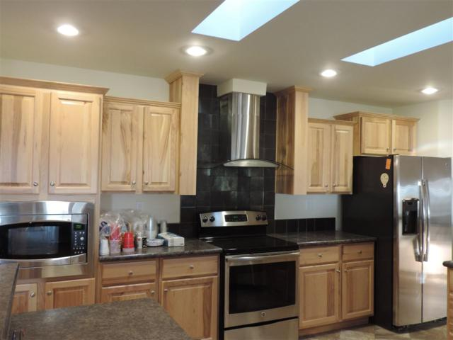 11864 Indian Canyon Road, Edgemont, SD 57735 (MLS #59573) :: Christians Team Real Estate, Inc.