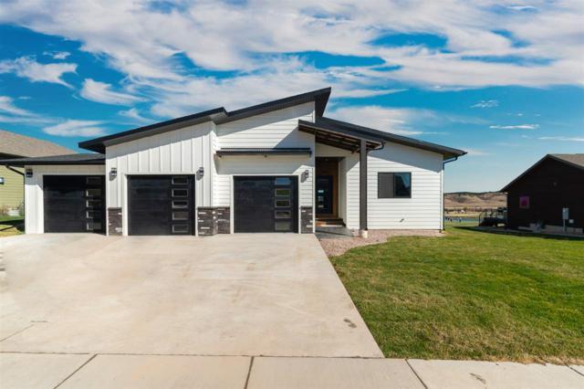 8114 Luke Court, Spearfish, SD 57783 (MLS #59674) :: Christians Team Real Estate, Inc.