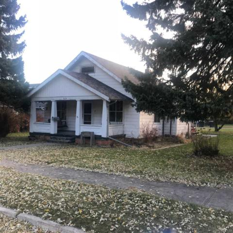 1224 Davenport St., Sturgis, SD 57785 (MLS #59889) :: Christians Team Real Estate, Inc.