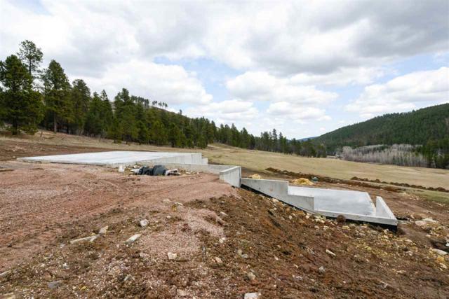 Lot 18 Elk View Loop, Sturgis, SD 57785 (MLS #59960) :: Christians Team Real Estate, Inc.