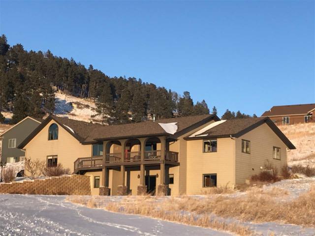 2350 Malibu Loop, Sturgis, SD 57785 (MLS #60427) :: Christians Team Real Estate, Inc.