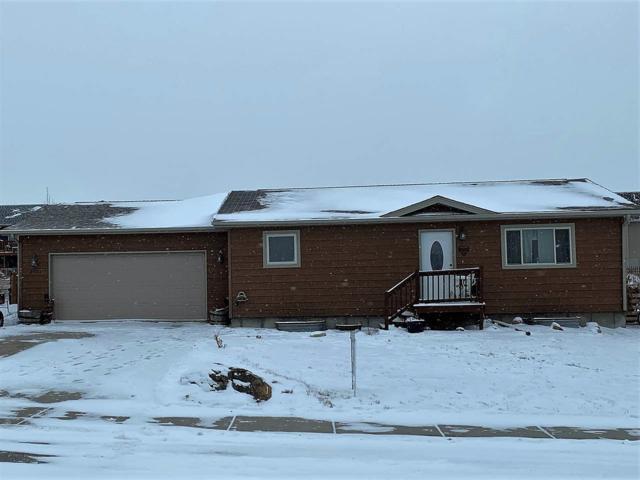 2102 Conifer Loop, Belle Fourche, SD 57717 (MLS #60483) :: Christians Team Real Estate, Inc.