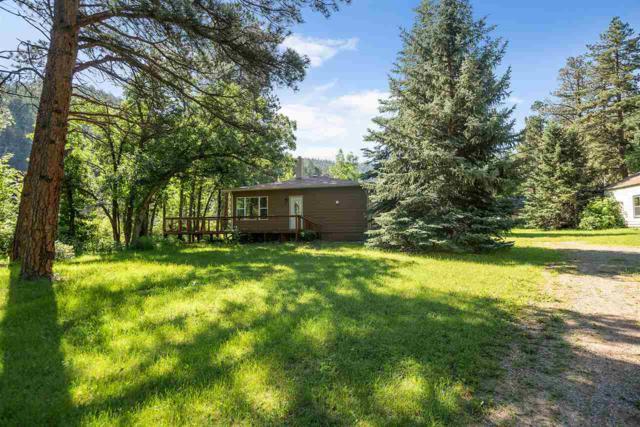 12327 Ace Lane, Sturgis, SD 57785 (MLS #60700) :: Christians Team Real Estate, Inc.
